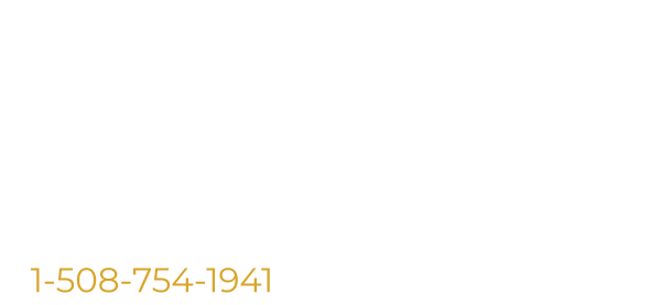 Faith Fellowship Logotype With Address