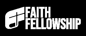 FF Logotype