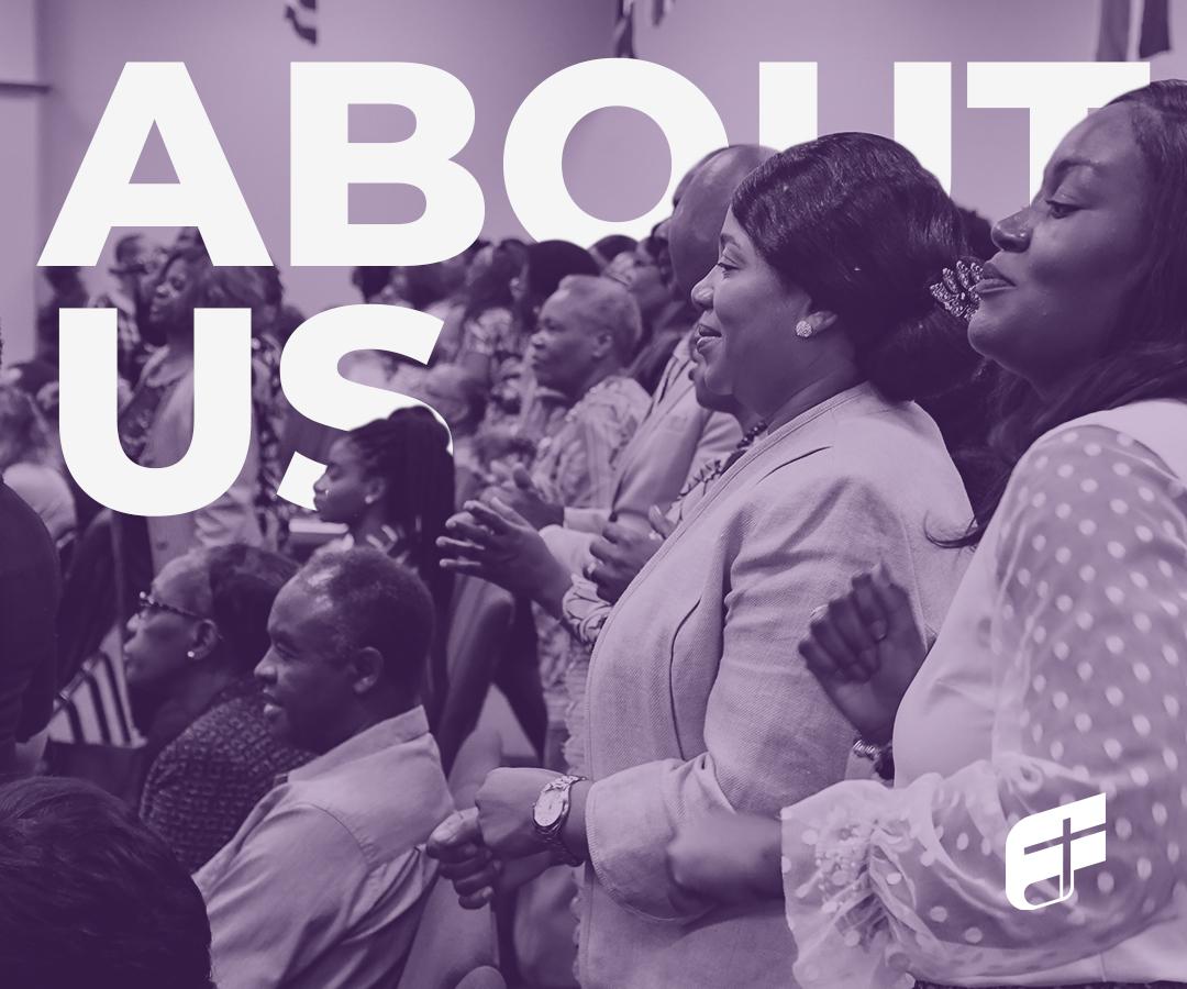 About Faith Fellowship